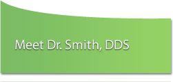 meet-dr-smith